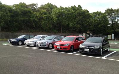 大阪オフ2012