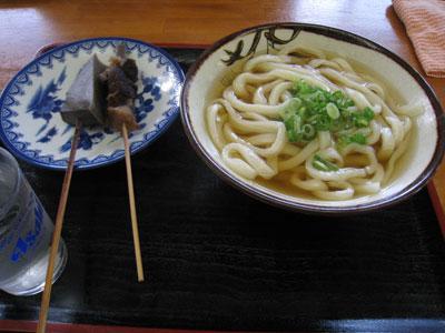 udonken_yoshiya_2.jpg