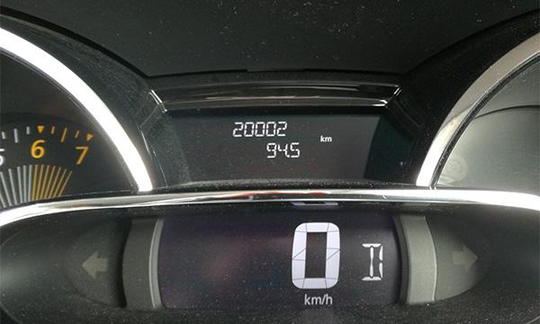 20002km