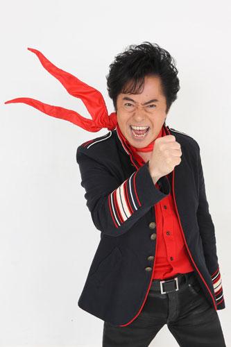 mizukiichiro