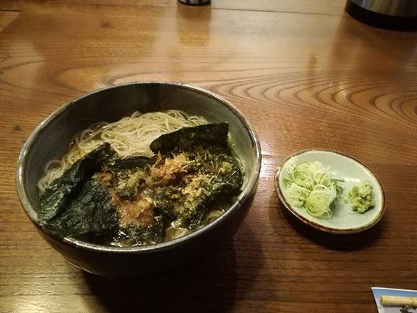 offkai_2018_3.jpg